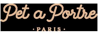 Pet A Portre Paris